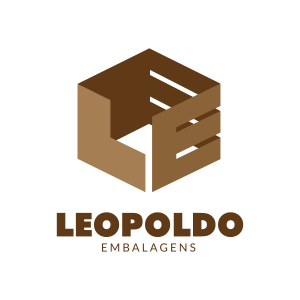 LOGOLEOPOLDO-01 (1) (1)